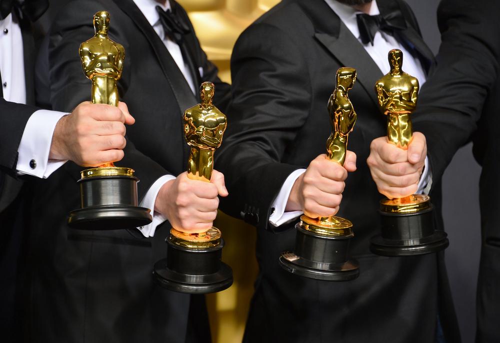 Film Candidati Oscar 2019