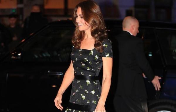 8143b38a1a16 Kate Middleton