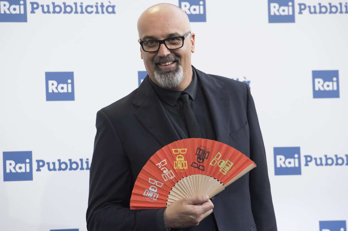 Giovanni Ciacci