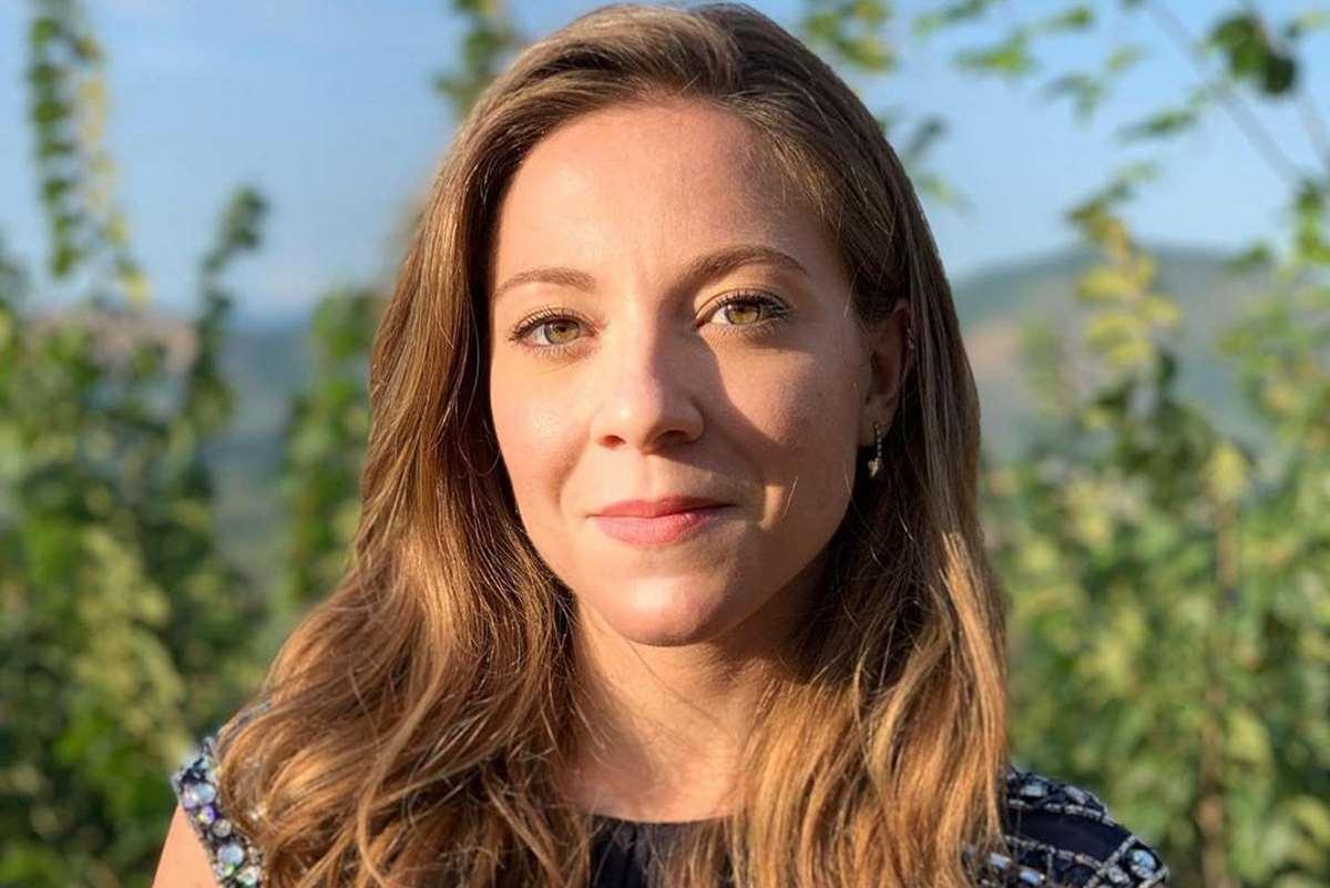 Eleonora Cadeddu