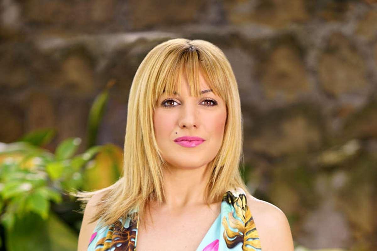 Lisa Panetta