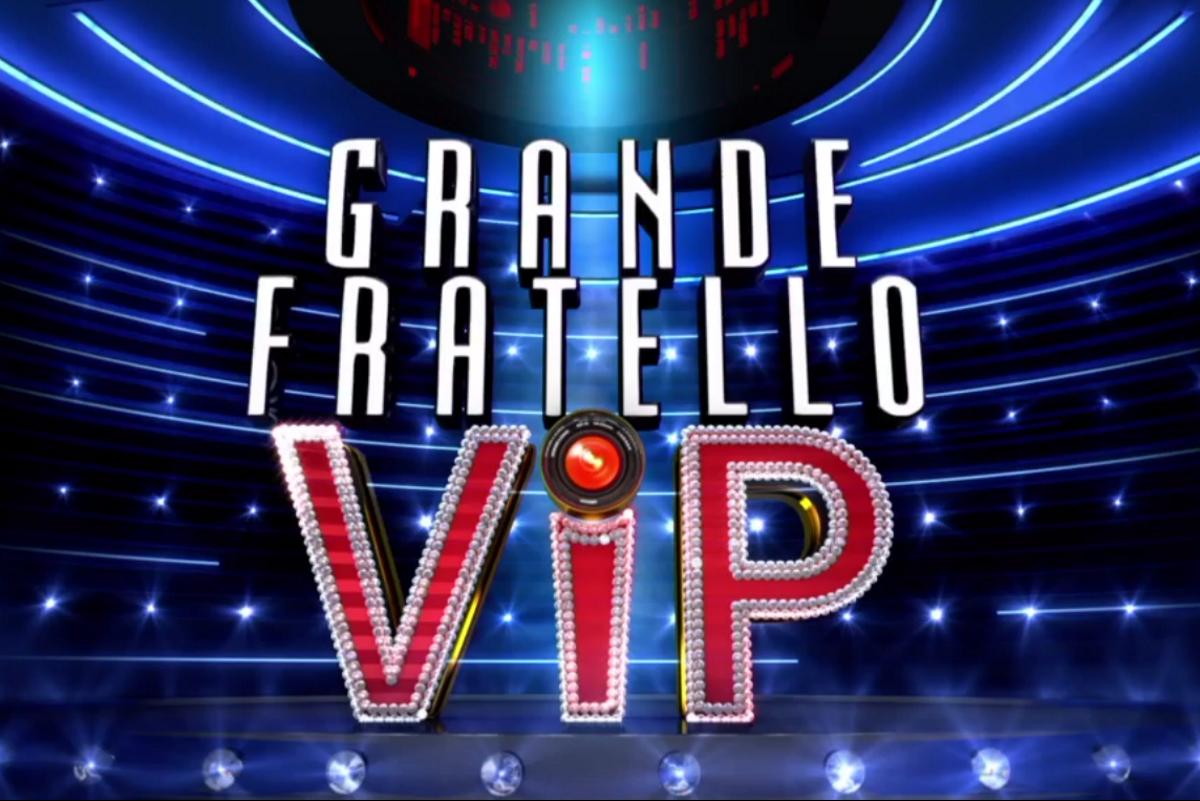 Grande Fratello Vip secondo eliminato doppia eliminazione nomination eliminato stasera terzo finalista