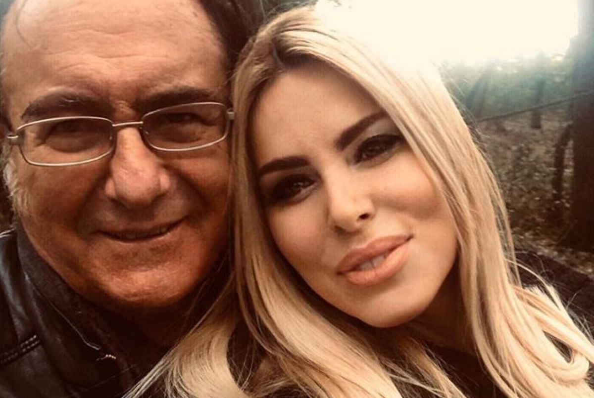 Albano e Loredana Lecciso stanno ancora insieme? In che rapporti sono? Ultime notizie sulla coppia