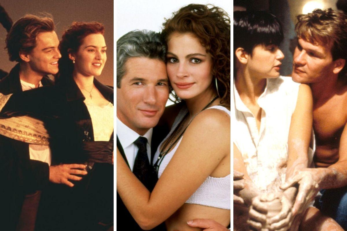 Grandi classici del cinema