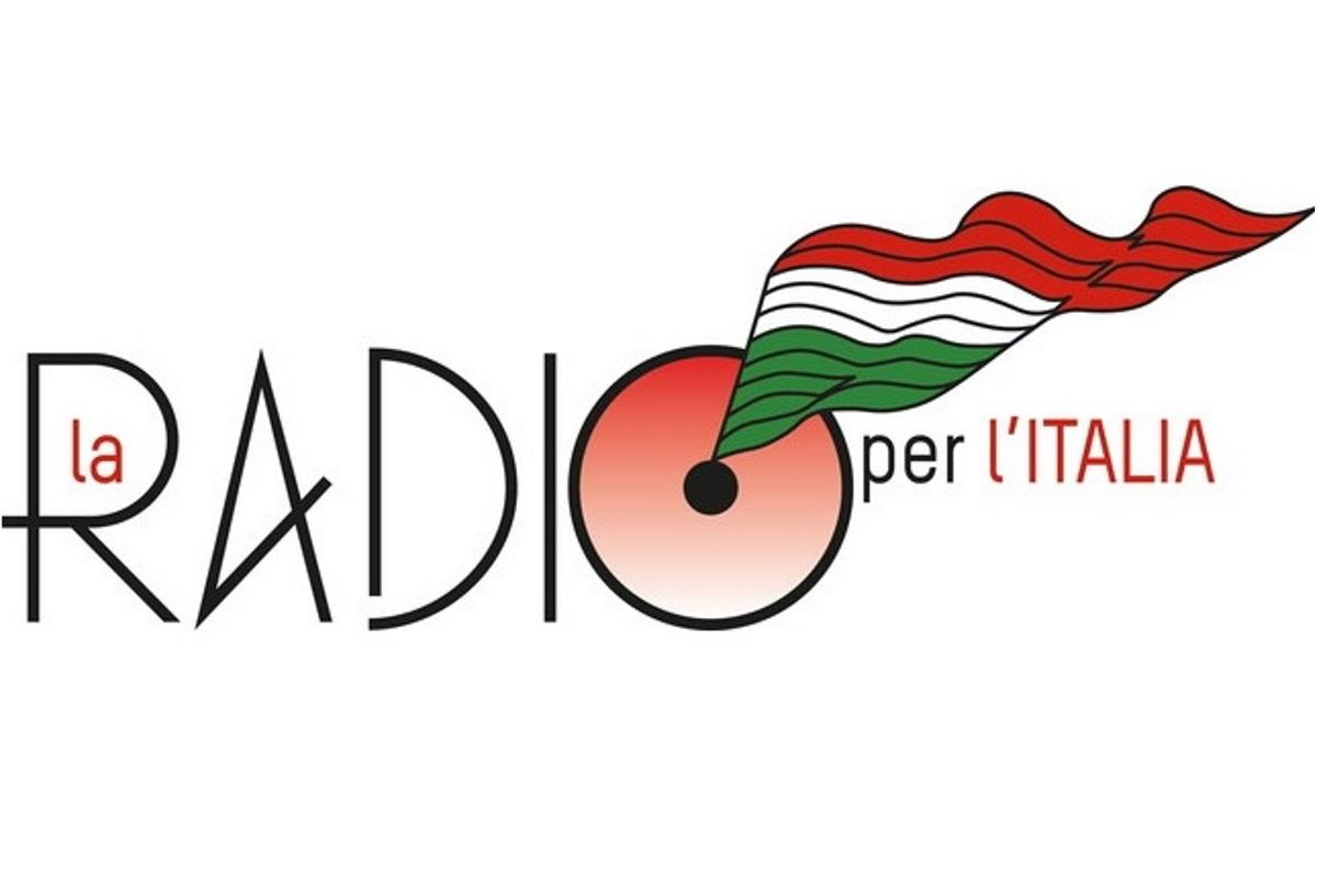 Radio per l-Italia