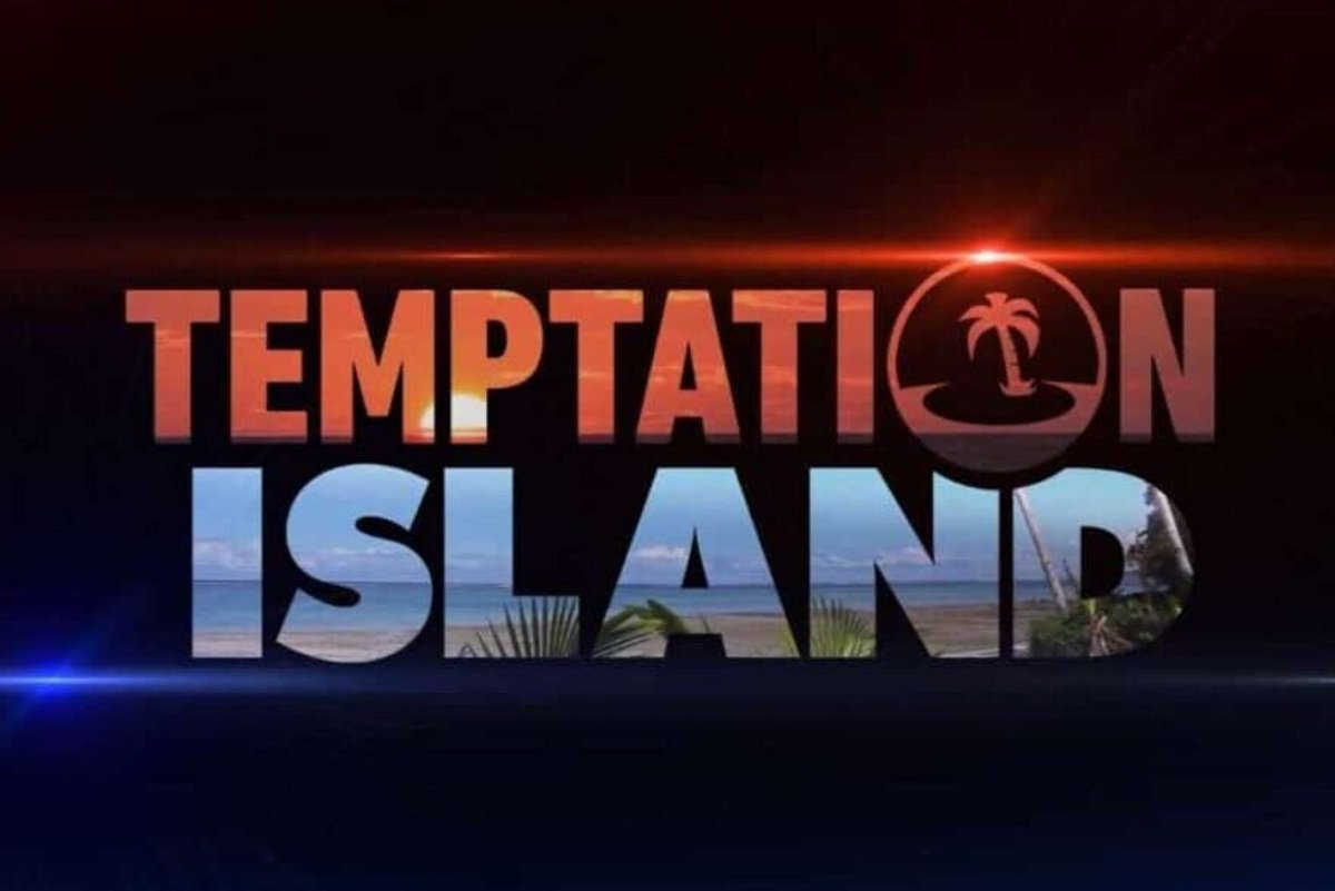 Temptation Island cast coppie