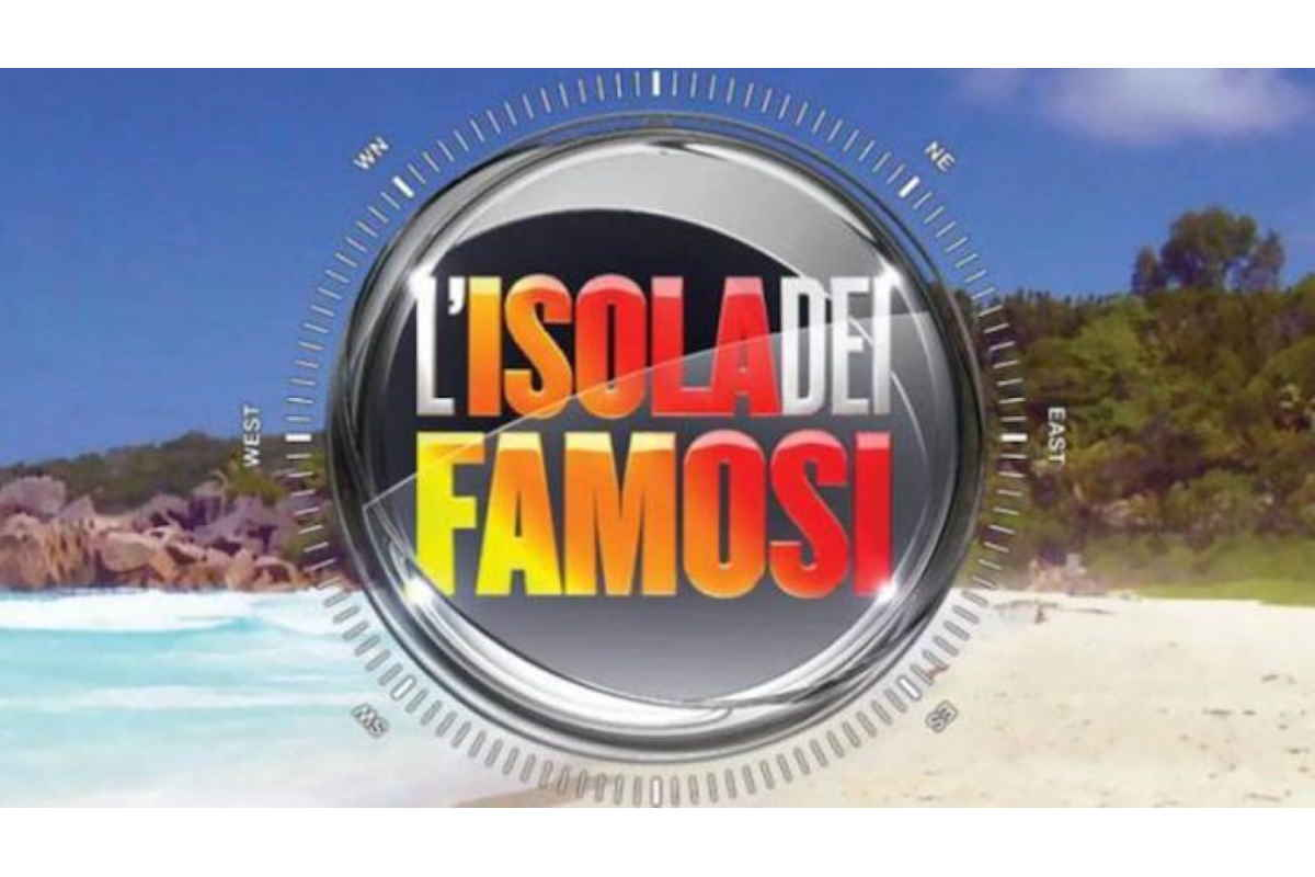 Isola dei Famosi 2021 nomination anticipazioni nomination orario daytime puntate