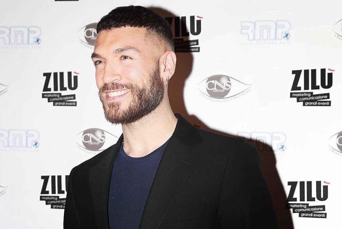 Valerio Pino
