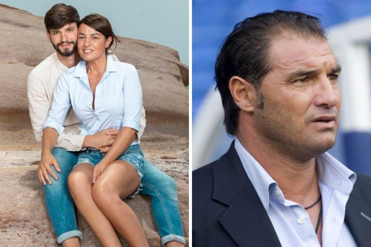 Amoruso Andrea e Anna TI