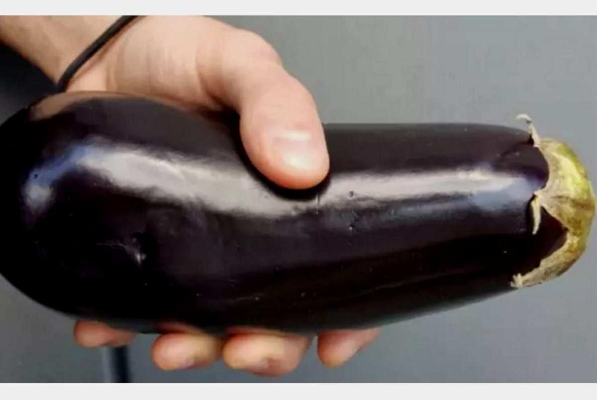 Dimensioni del pepe