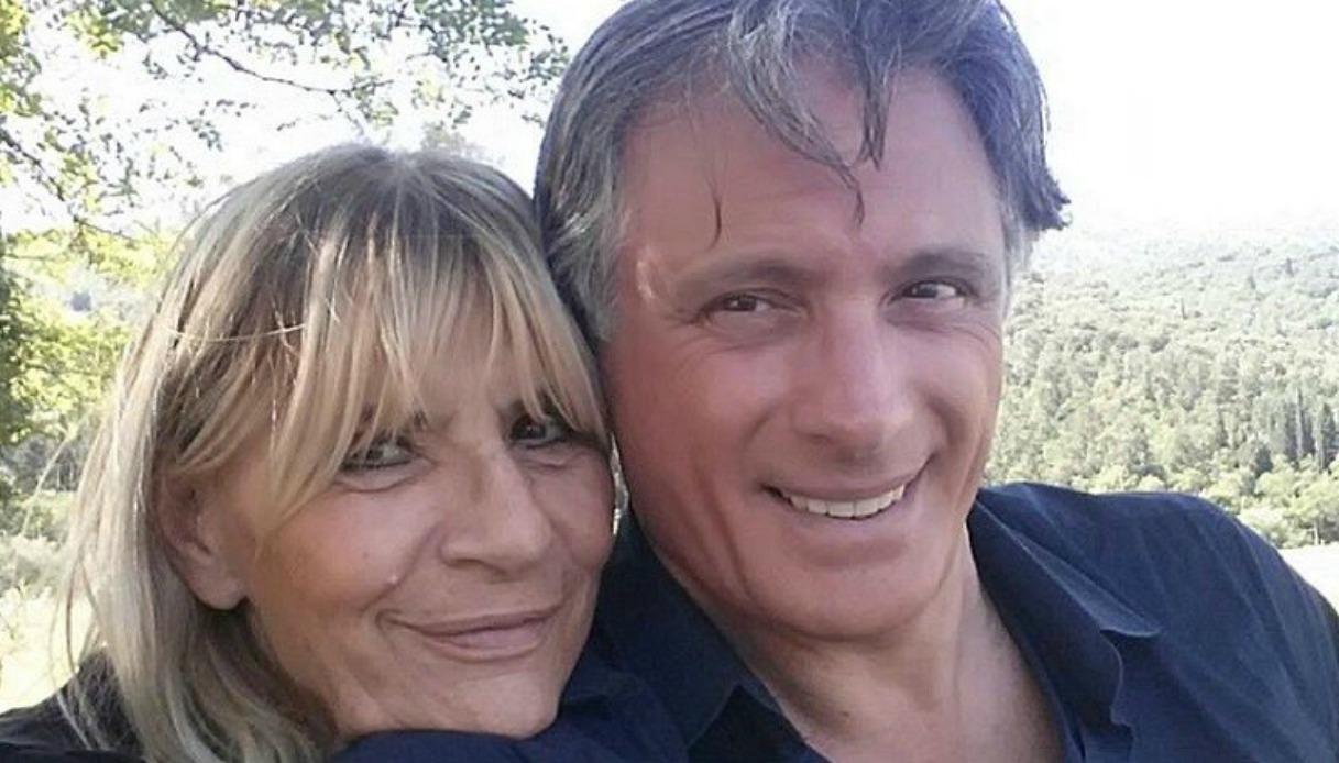 Gemma e Giorgio Manetti