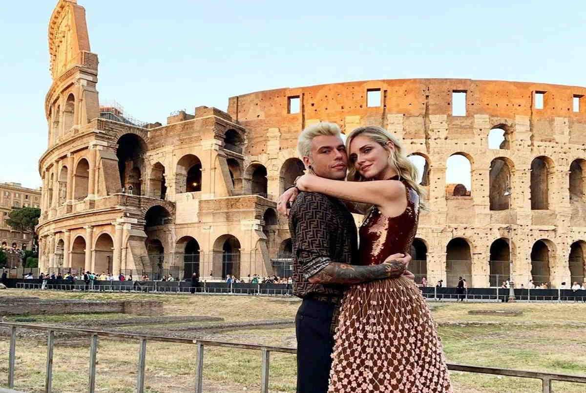 I luoghi in Italia più fotografati su Instagram