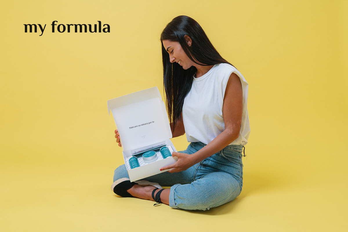 myformula
