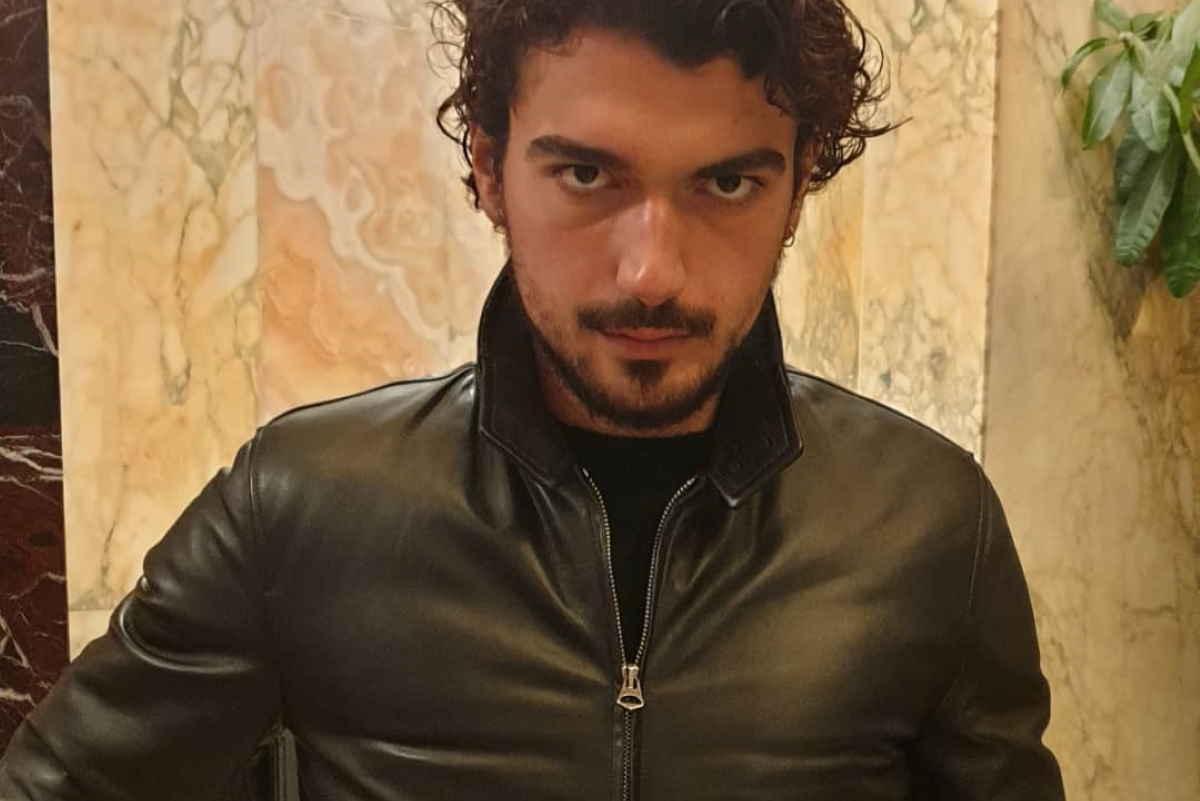 Giacomo Giorgio