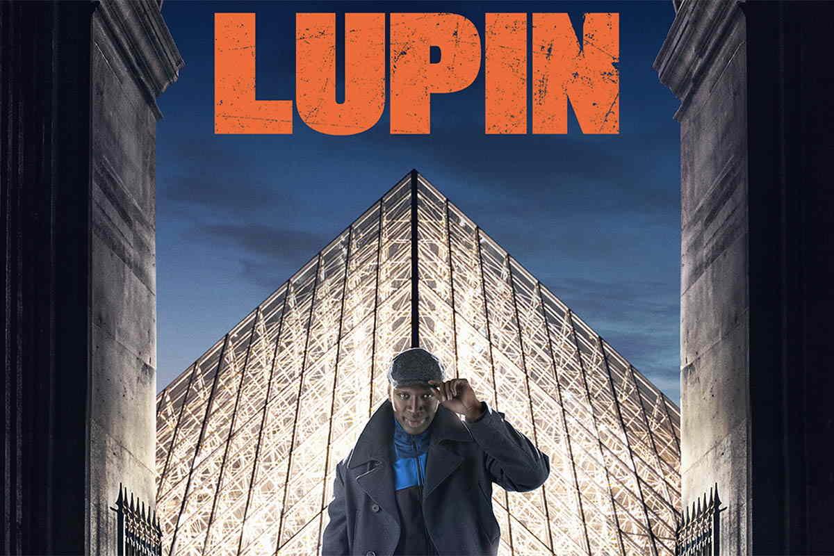 lupin netflix nuovi episodi seconda stagione 2