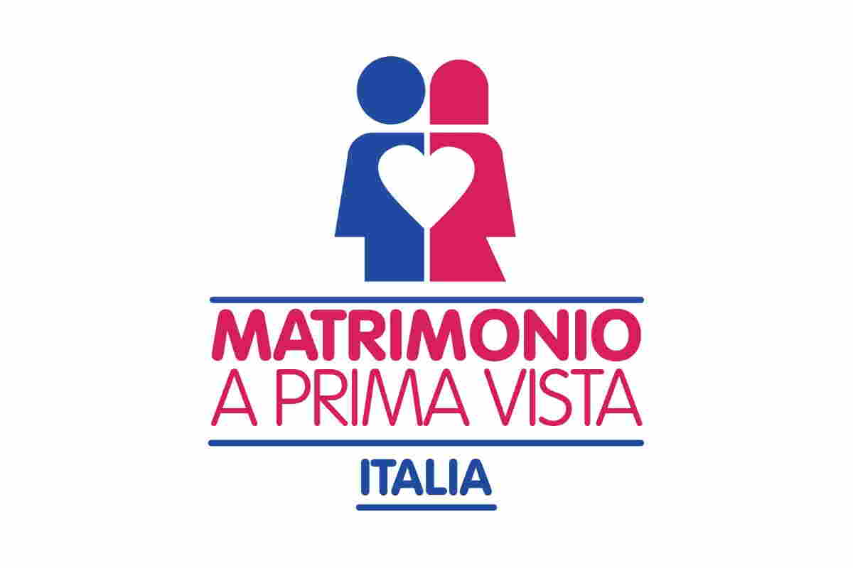 matrimonio a prima vista italia 2021 dove guardare le puntate real time