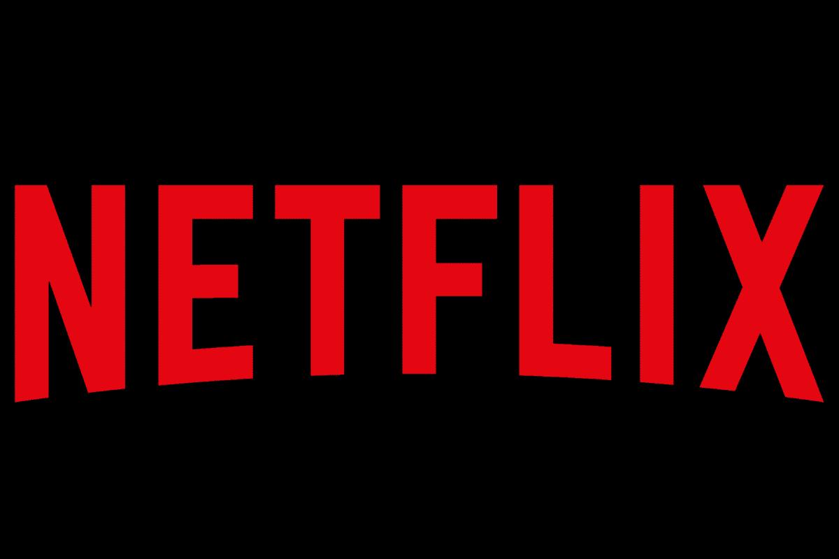 netflix serie tv novità febbraio 2021