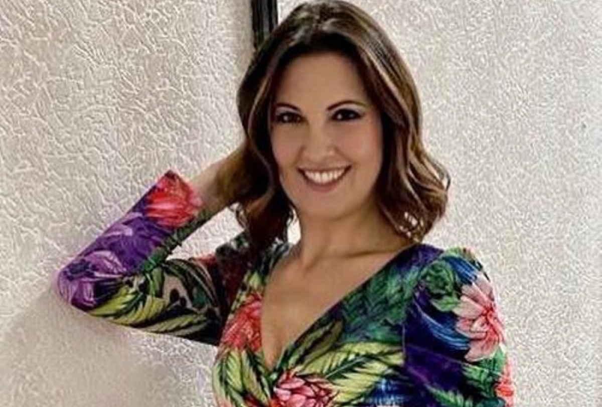 Giovanna Civitillo