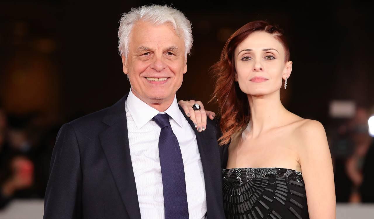 Federica-Vincenti-moglie-Michele-Placido-1