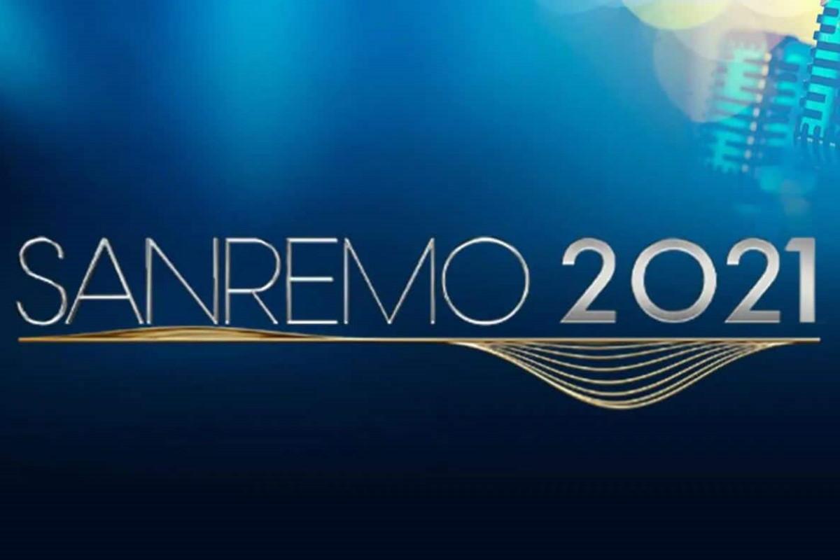 Sanremo 2021 come si vota