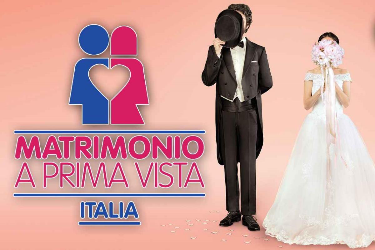 matrimonio a prima vista italia 3 2021 a che ora inizia quando puntate anticipazioni nuova stagione