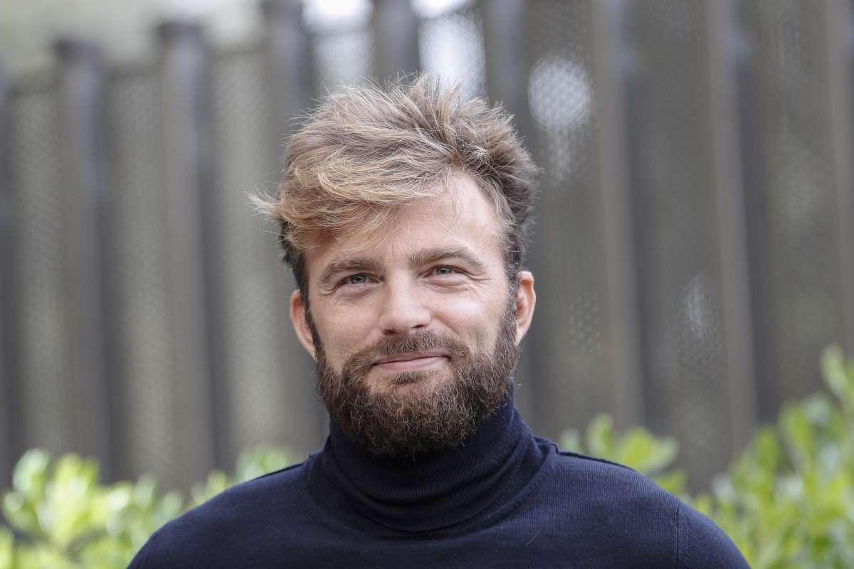 Simon Grechi