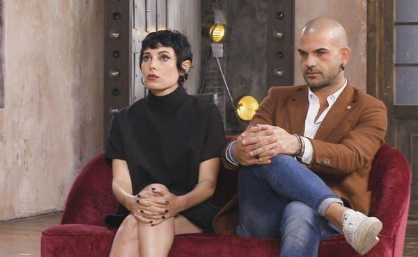 matrimonio a prima vista italia 2021 clara fabio