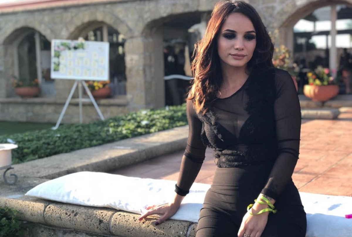 LOL, Ciro Priello: chi è sua moglie Maura Iandoli? Età, foto, figlia, Instagram