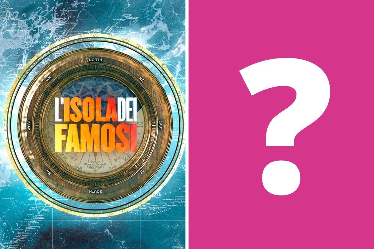 Isola dei Famosi, nomination: chi sono i nominati ieri 17 maggio?