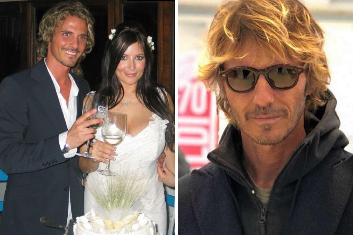 Laerte Pappalardo, ex marito di Selvaggia Lucarelli