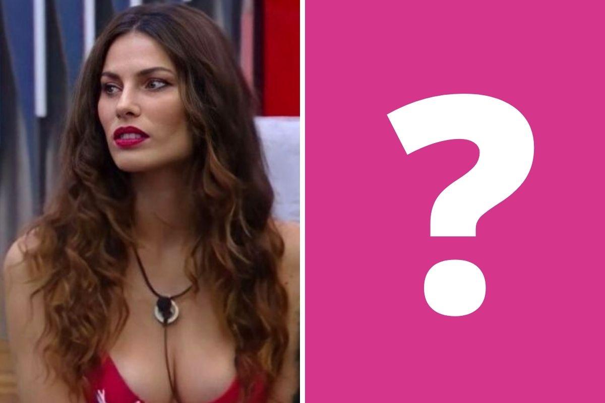 """Dayane Mello molestata a """"La Fazenda"""" da un compagno di gioco, ma chi è il concorrente? Parla Gabriele Parpiglia"""