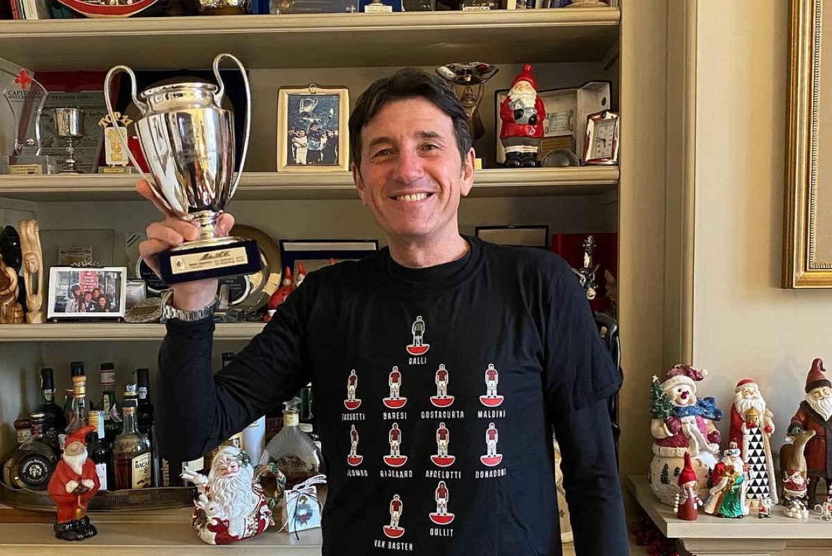 Giovanni Galli: chi è l'ex calciatore? Età, moglie, figlia, figlio morto, scherzo Le Iene, Fiorentina, Instagram