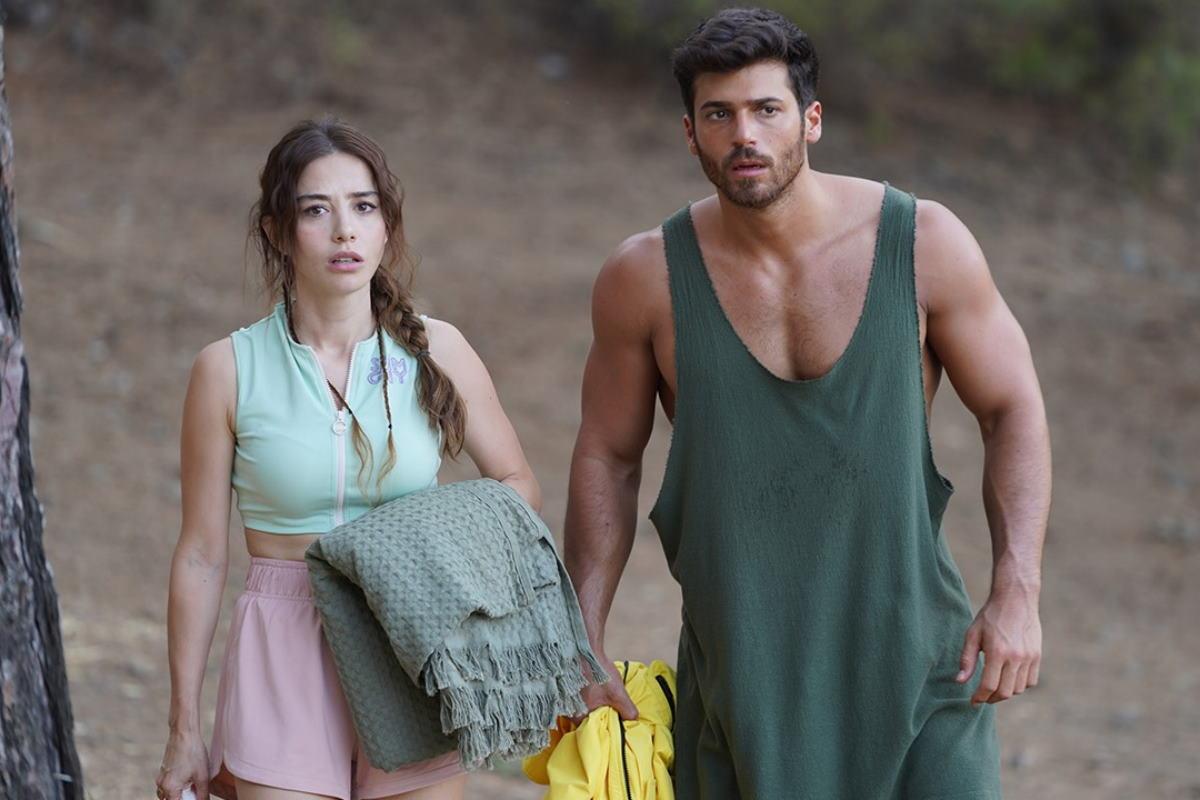 mr wrong anticipazioni nuova soap opera turca can yaman quando inizia orario trama stasera