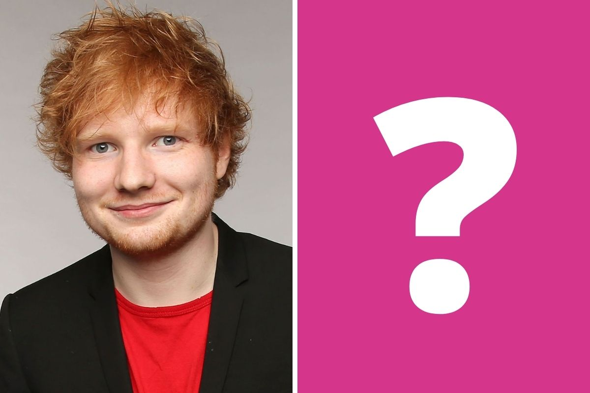 Ed Sheeran, chi è sua moglie Cherry Seaborn? Età, figlia Lyra, foto, Instagram
