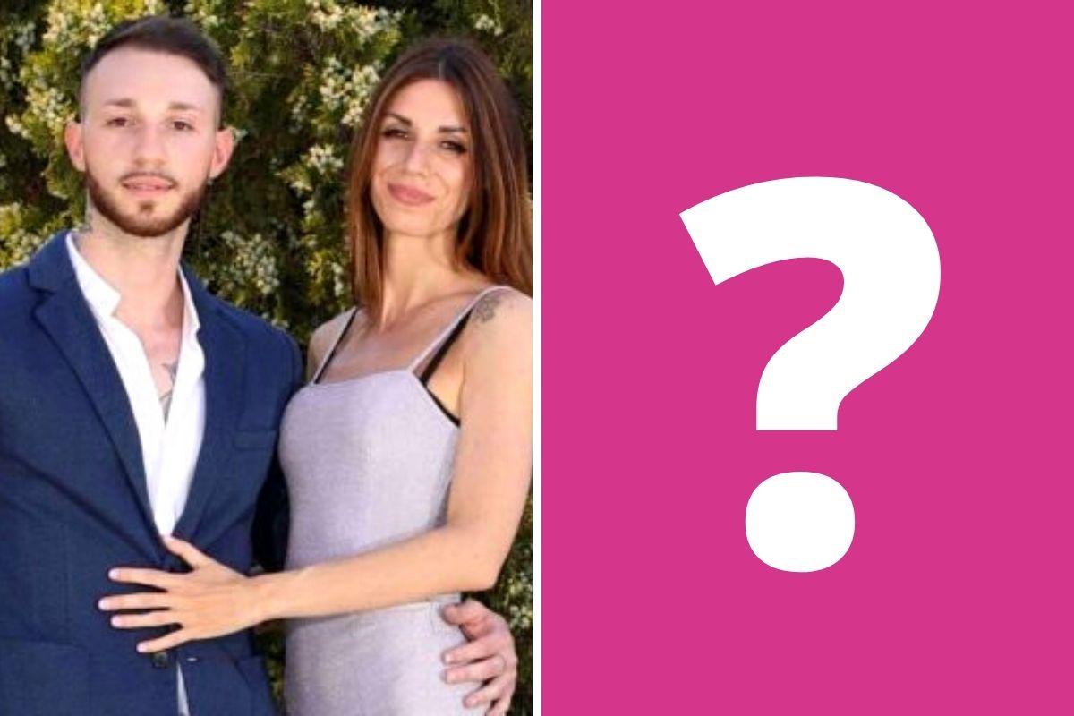Temptation Island, Jessica e Alessandro si sono lasciati: ma dopo cosa è successo?