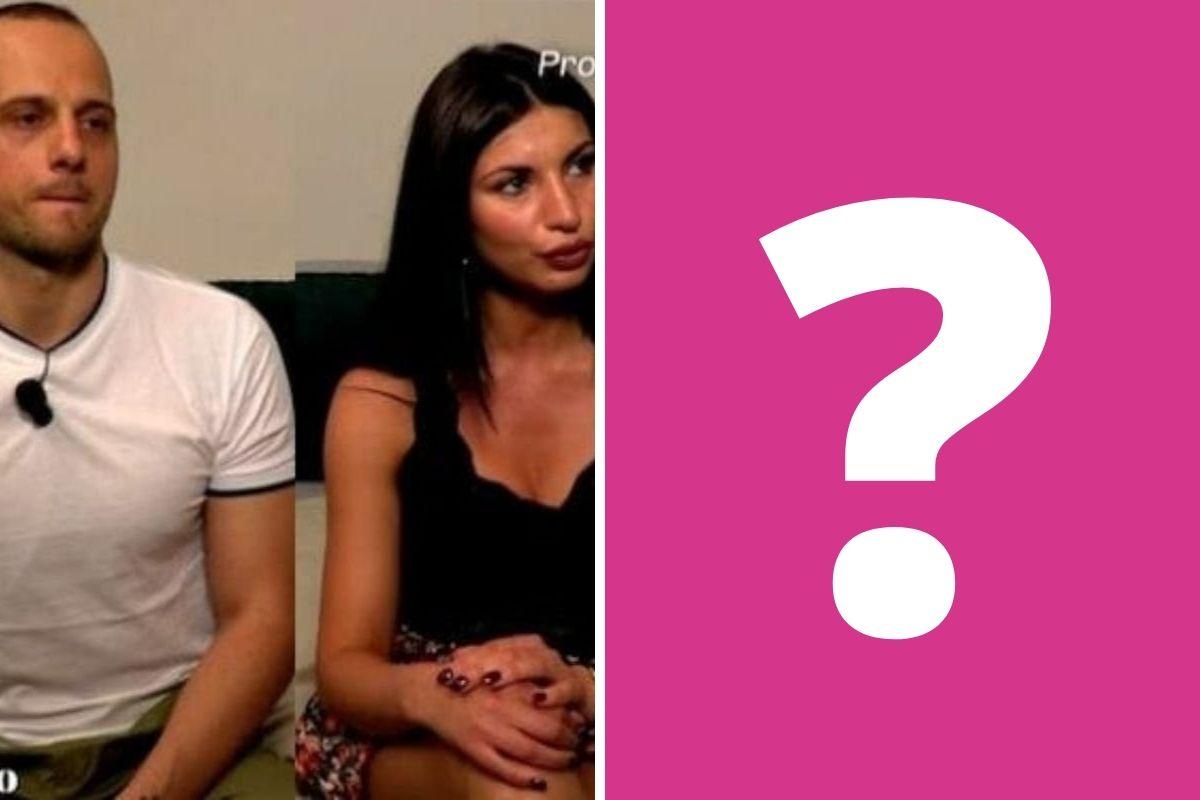 Temptation Island: Manuela e Stefano sono tornati insieme dopo il falò?