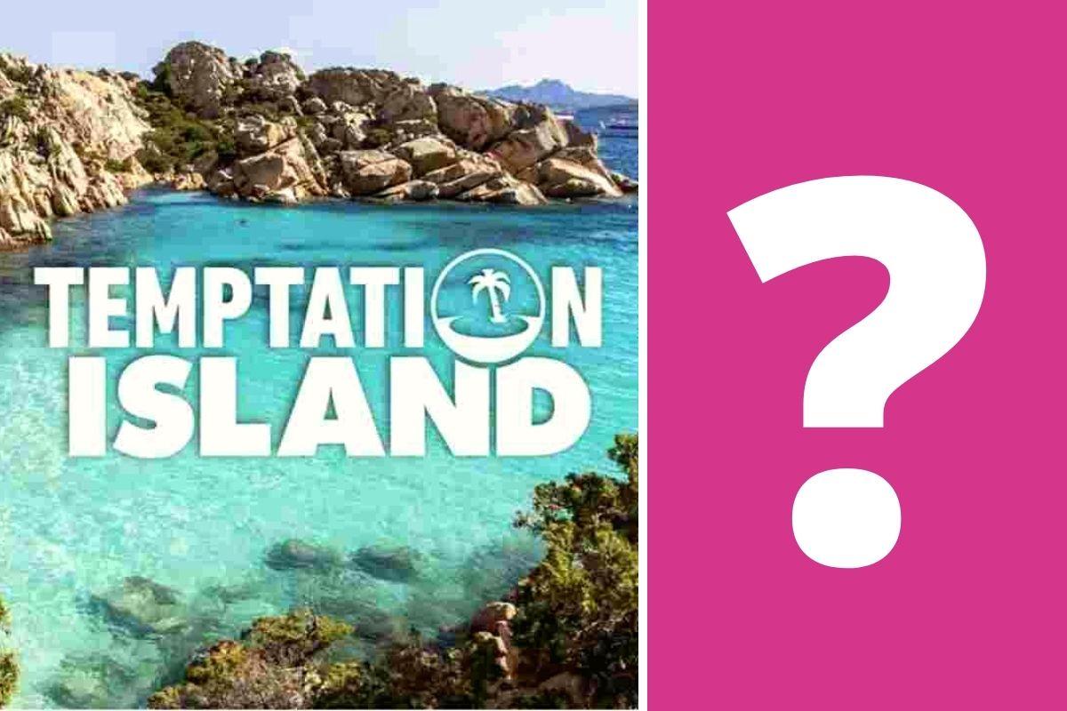 Temptation Island 2021, tutte le coppie concorrenti: VIDEO, FOTO e NOMI