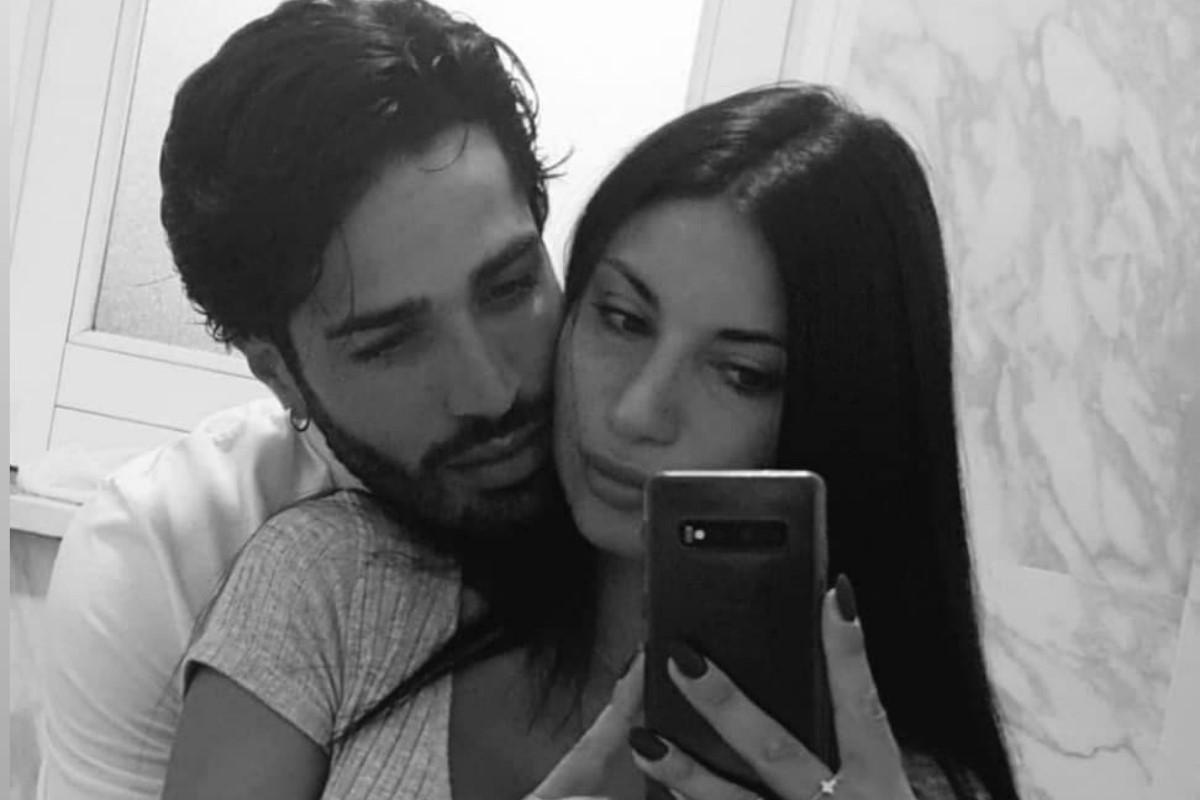 Manuela e Luciano stanno insieme dopo Temptation Island «Siamo fidanzati» FOTO