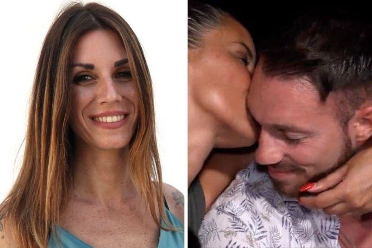 Temptation Island: Carlotta sta con Alessandro e attacca Jessica «Viziata e prevedibile»