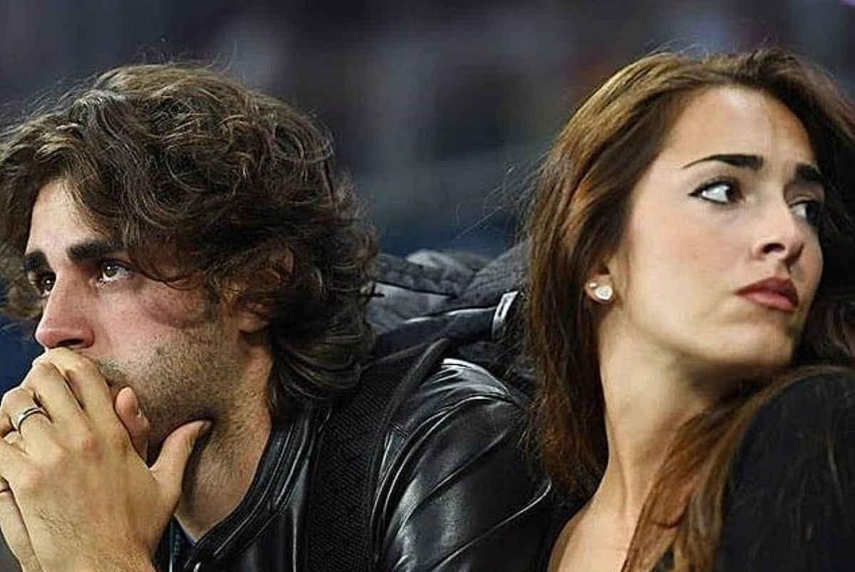 Gianmarco Tamberi, chi è la sua fidanzata Chiara Bontempi? Età, lavoro, foto e Instagram