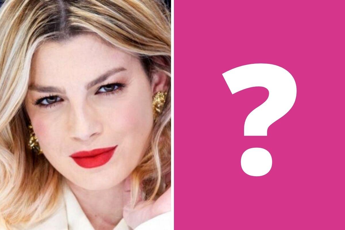 X Factor 2021 concorrenti: chi c'è nella squadra di Emma? Edo eliminato, nomi, FOTO, Home Visit ieri