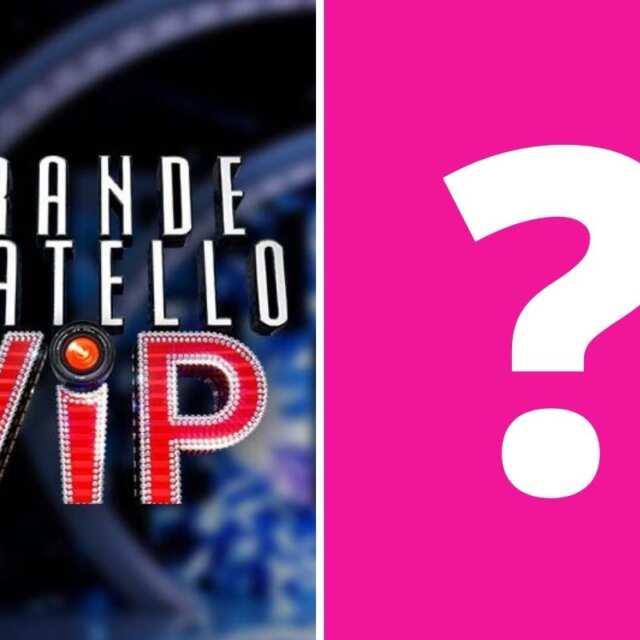 VIP nomination