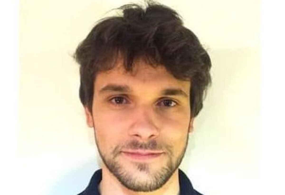 Giacomo Sartori scomparso da Milano: chi è il giovane e cosa è successo? Ecco la sua storia