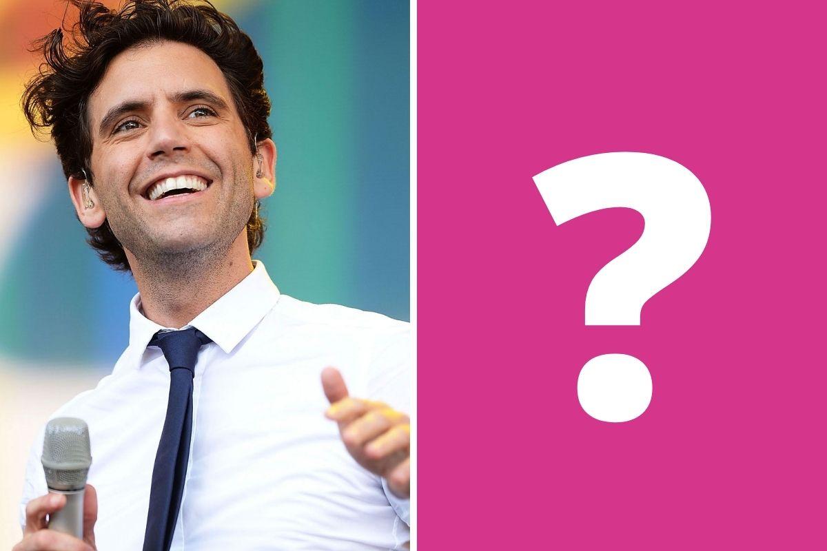 X Factor 2021 concorrenti: chi c'è nella squadra di Mika? Nomi, FOTO, eliminati Home Visit ieri