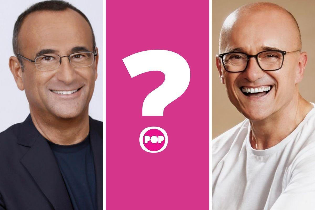 Ascolti tv ieri, venerdì 17 settembre, dati auditel e share: chi ha vinto?
