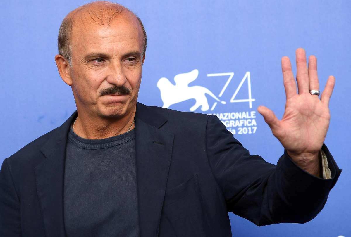 Imma Tataranni, chi è Carlo Buccirosso che fa Vitali? Età, moglie, figli, padre, fratelli, tutti i film, Instagram