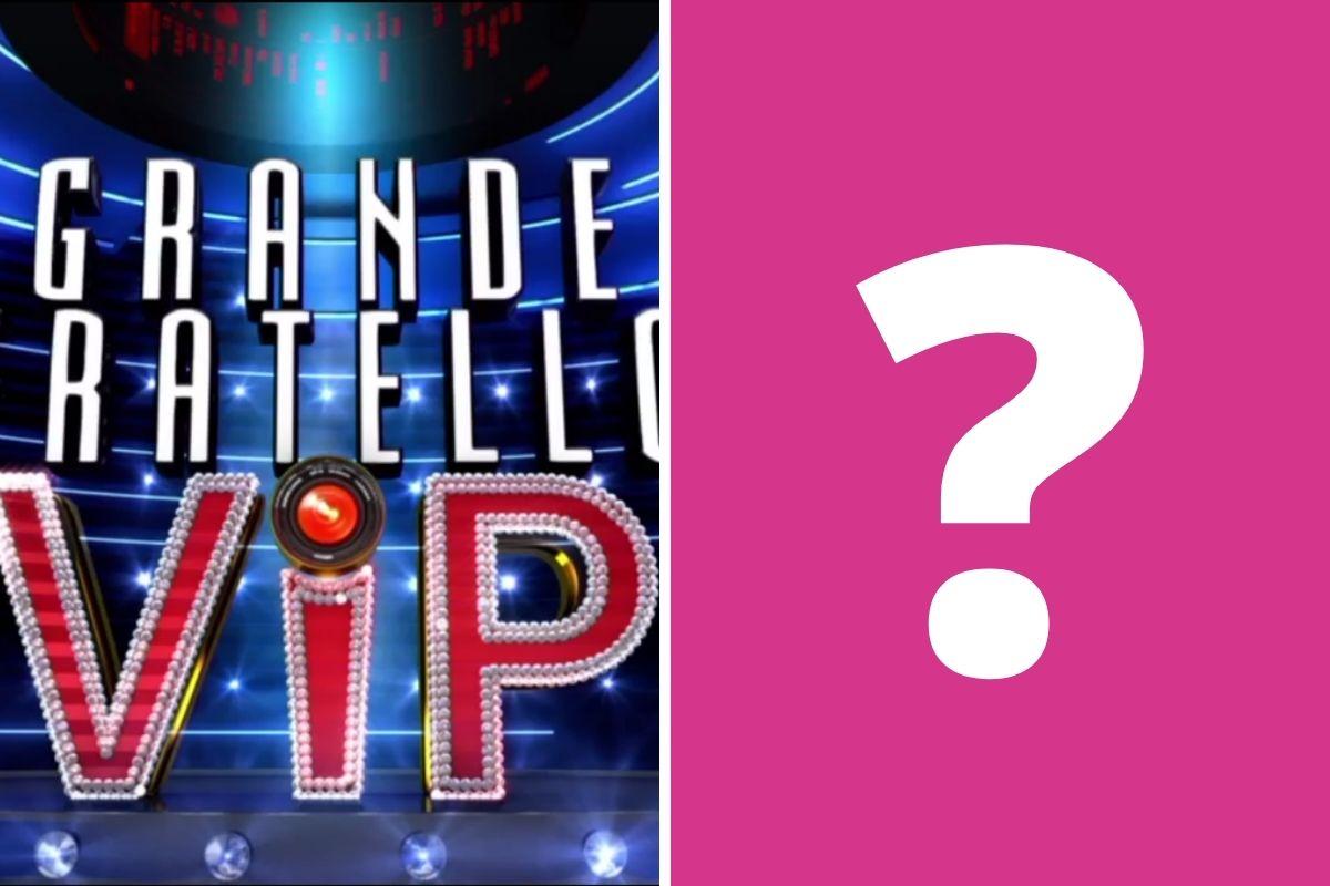 Gf VIP nomination: chi sono i nominati di ieri 22 febbraio?