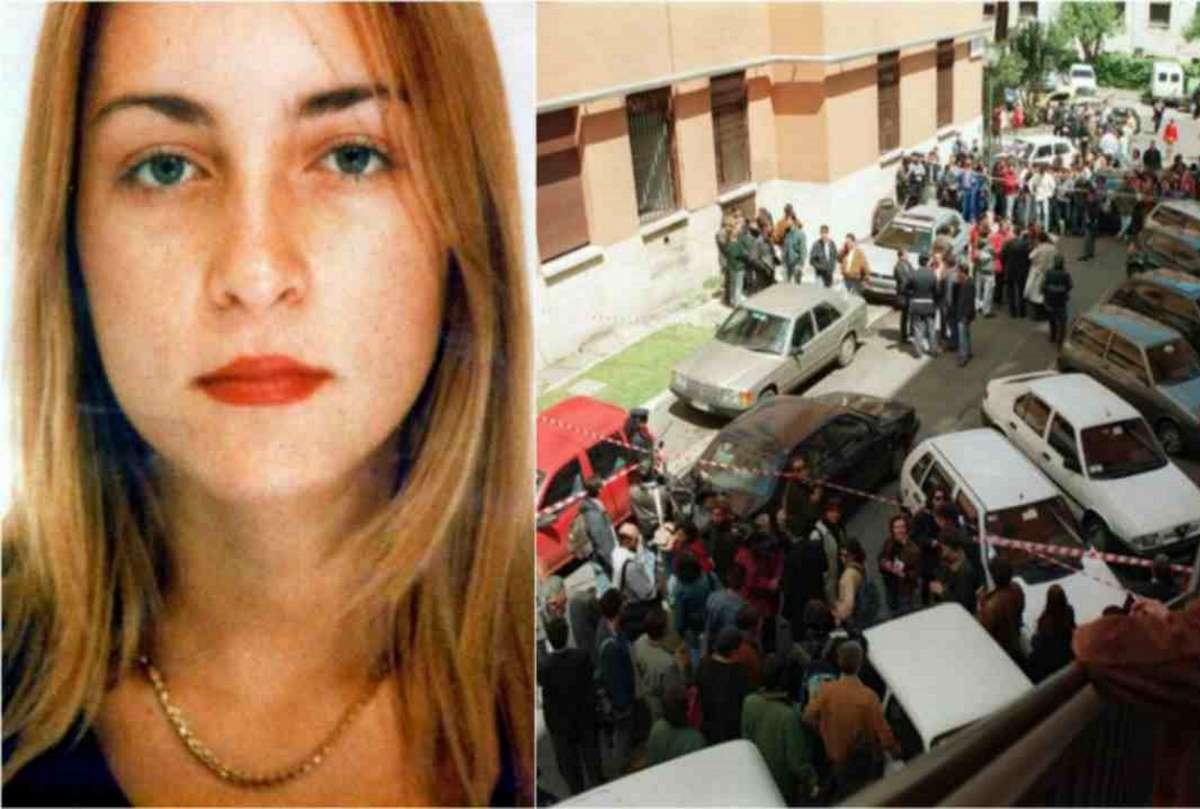 Omicidio Sapienza, la storia di Marta Russo: cos'è successo nel 1997? Tutta la storia della studentessa uccisa